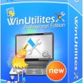 WinUtilities Professional Edition 14.66  + Crack Full {Latest}