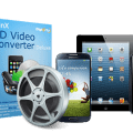 WinX HD Video Converter Deluxe 5.11.0.291 With Crack!