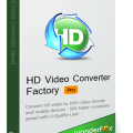 WonderFox HD Video Converter Factory Pro 14.0 +Serial Key !
