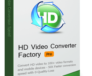WonderFox HD Video Converter Factory Pro 13.0 With Serial Key