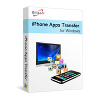Xilisoft Iphone Photo Transfer 1.1.13 Build 20170122 With Crack
