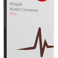 Xilisoft WMA MP3 Converter 6.5.0 Build 20170119 With Crack