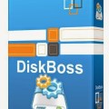 DiskBoss Pro 7.7.14 Ultimate With Crack {New}