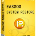 Eassos System Restore 2.0.2.482 With Crack {Latest}