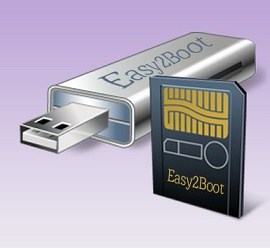 Easy2Boot 1.96A Final 2017 ! [Latest]