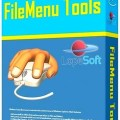 FileMenu Tools 7.2 With Patch Latest}