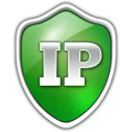 Hide IP Easy 5.5.7.8 With Crack ! [Latest]