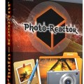 Mediachance Photo Reactor 1.51 With Crack