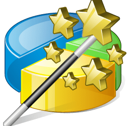 MiniTool Partition Wizard Pro 10.1 x86 / x64+Crack [Latest!]