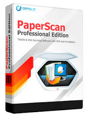 PaperScan Professional Edition 3.0.52+ Crack Is Here! [Latest]