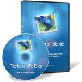 PicturesToExe Deluxe 9.0.13 +Crack ! [Latest]