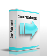 Smart Photo Import 2.3.7 With Crack {New}