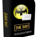 The Bat Professional 7.4.1 + Crack {Latest}