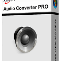 Xilisoft Audio Converter Pro 6.5.0.20170209 With Crack