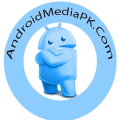 Android Apps And Games Free Download From Our New Website