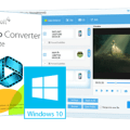 4Videosoft Video Converter Ultimate 6.2.22 + Crack ! [Latest]