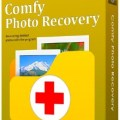 Comfy Photo Recovery 4.5+Crack Is Here [Latest]