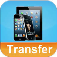 Coolmuster iPad iPhone iPod to Computer Transfer 2.2.54 + Crack!
