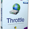 PGWare Throttle 8.7.24.2017 + Keys! Is Here [Latest]