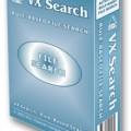 VX Search Ultimate 9.5.12 + Crack ! [Latest]