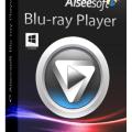 4Videosoft Blu-ray Player 6.3.8 + Crack ! [Latest]