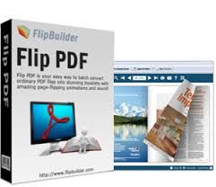 Flip PDF v4.4.8.6 + Crack ! [Latest]