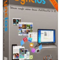 Anvsoft SynciOS Professional 6.2.5 With Crack Is Here !