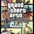 GTA San Andreas For PC Game Free Download !
