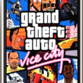 GTA Vice City PC Game Free Download !