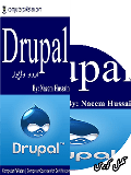 Drupal Urdu Video Training