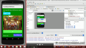 Complete Video Trainig Android Apps