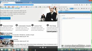 web designing css - computerpakistan.com Shot001