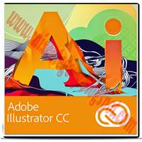illustrator cc video course