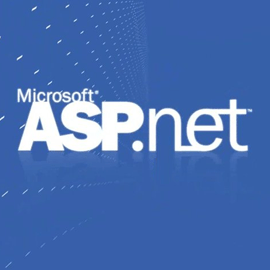 Asp.net Video Tutorial in Urdu Free Download Full Training