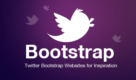 Bootstrap Video Tutorial for Beginners Step by Step full training