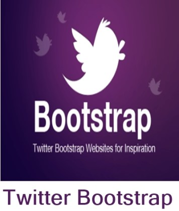 Bootstrap Video Tutorial for Beginners in Urdu
