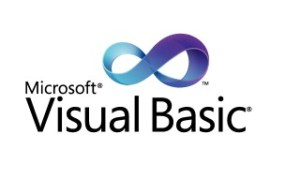 Visual Basic Video Tutorial in Urdu Free Download full course