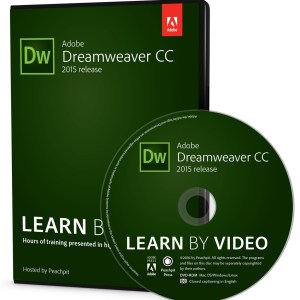 dreamweaver tutorial in Urdu