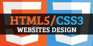 html5 and CSS3 Technology training course