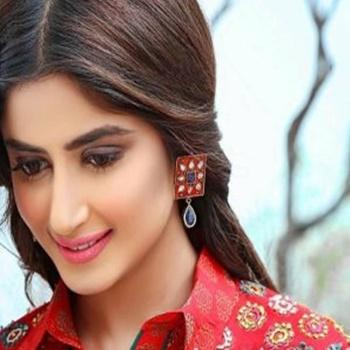Rehanna Asif Lahore