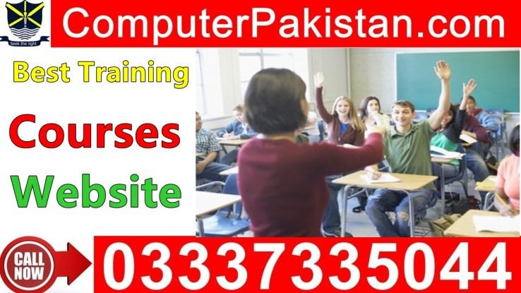 Best online courses websites