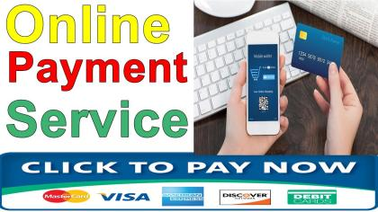 Online PayPayment Service - Add Online Payment to Websitement Service in Pakistan in Urdu