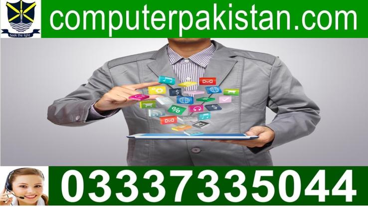Urdu Courses Online for Beginners