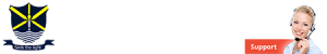 ComputerPakistan logo