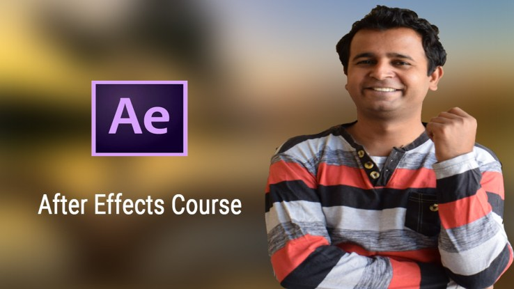 Adobe After Effects Tutorials for Beginners Free Download Full