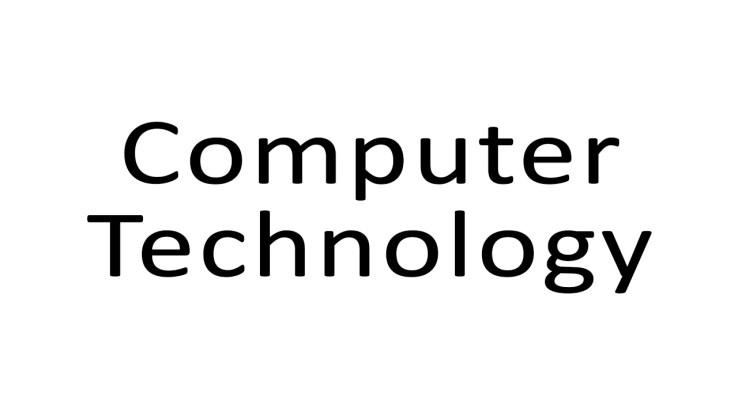 Computer Technology - Urdu Video Tutorials