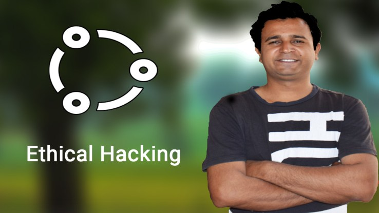 Free Online Ethical Hacking Course in Urdu Hindi