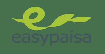 easy paisa detail