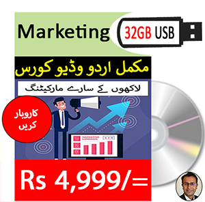 new-marketing-tools-2021-august