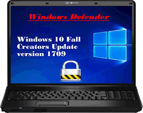 windows 10 update 1709 | | Washington IT Solutions Computer Repair